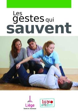 brochure_gestes_qui_sauvent_couverture
