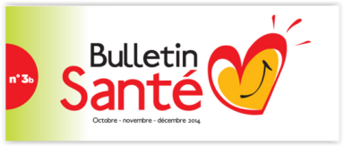 Bulletin santé (3)
