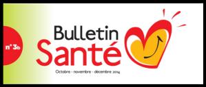 Bulletin santé 3b