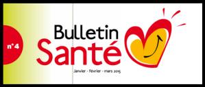 Bulletin santé 4