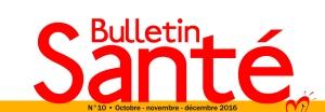 bulletin_sante_n10-visuel