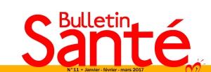 bulletin_sante_n11-visuel